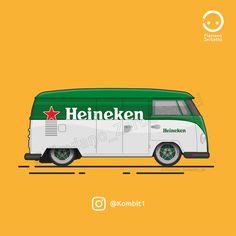 Volkswagen Transporter, Volkswagen Bus, Vw Camper, Sports Car Wallpaper, Vw Classic, Combi Vw, Windshield Washer, Land Rover Defender, Car Posters