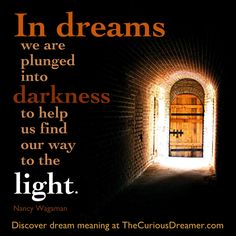 The Curious Dreamer is a free dream dictionary. Search over dream dictionary symbol meanings. Book Meaning, Dreamy Quotes, Dream Psychology, Understanding Dreams, Facts About Dreams, Cant Sleep At Night, Dream Dictionary, Recurring Dreams, Dream Symbols