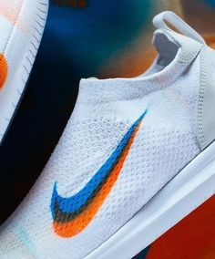 Nike – leManoosh