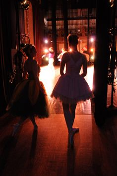 backstage theatre photography - Google Search