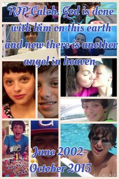 I'm sorry I know this isn't DM related but I just wanted to show my support for the family right now. He was only 13. Please pray and show support #RIPcaleb. Also I'm making a board comment and follow to be added just for bratayley fans