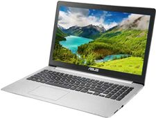 Asus A540LA Driver Download - http://www.driverscentre.com/asus-a540la-driver-download/