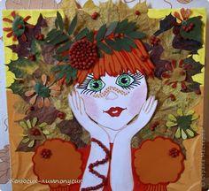 Картинки натюрморты на большой экран осень | Осенние ...