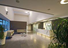 Inside of Barbieri Creazioni, Reception Conference Room, Table, Furniture, Home Decor, Meeting Rooms, Interior Design, Home Interior Design, Desk, Tabletop