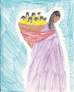 Children's access to art has been an important principle of the DeGrazia Foundation since it's founding. To schedule a tour in advance contact the Education Coordinator, Shannon Rossomando, at 520-299-9191, 800-545-2185 or education@degrazi.... Check out these amazing thank you cards! #NationalHistoricDistrict #DeGrazia #Artist #GalleryInTheSun #Tucson #Arizona #AZ #Catalinas #Desert #Educational #Tours
