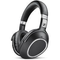 Sennheiser PXC 550 Wireless: Music Lovers Forever Sennheiser PXC 550 Wireless H...http://amzn.to/2AxpqAn