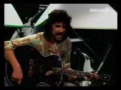 """CAT STEVENS - LADY D'ARBANVILLE - http://positivelifemagazine.com/cat-stevens-lady-darbanville/ http://img.youtube.com/vi/vjfI3uSN8DQ/0.jpg                                             CAT STEVENS http://chansonsoubliees.over-blog.com/ voir aussi http://www.youtube.com/watch?v=I-bnsPAUsEw.    source                                   Please follow and like us:  var addthis_config =   url: """""""",  title: """""""""""