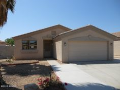 #realestate 13557 W Young Street, Surprise, AZ 85374 - MLS# 4803351