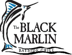 The Black Marlin, Hilton Head Island, SC - sit near the water, great brunch, lunch and dinner!