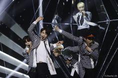 {PICS} 131013-131120 Key – SHINee at SBS Inkigayo | SHINee's KEY INTERNATIONAL FAN PAGE
