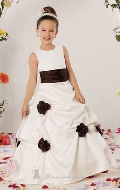 Jordan L310 Dress - MissesDressy.com
