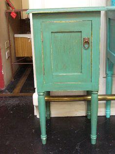 Muebles Pequeños ~ Tienda Estilo Propio