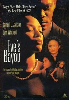 Eve's Bayou Signature https://www.amazon.com/dp/B00007L4KF/ref=cm_sw_r_pi_dp_x_gzS9xbN3Q98DT