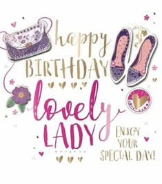 90 Happy Birthday Sister Quotes, Funny Wishes, Cake Images Collection Happy Birthday Lovely Lady, Happy Birthday Wishes For Her, Happy Birthday Wishes Quotes, Sister Birthday Quotes, Happy Birthday Pictures, Birthday Blessings, Happy Birthday Sister, Happy Birthday Greetings, Sister Quotes