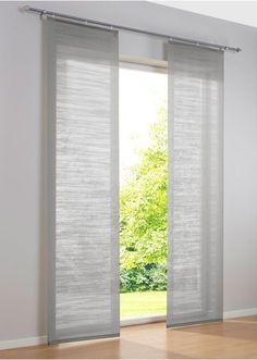 26 Trendy Ideas For Patio Door Curtains Kitchen Ceilings Sliding Curtains, Patio Door Curtains, Home Curtains, Modern Curtains, Window Drapes, Kitchen Curtains, Patio Doors, Kitchen Ceilings, Door Coverings