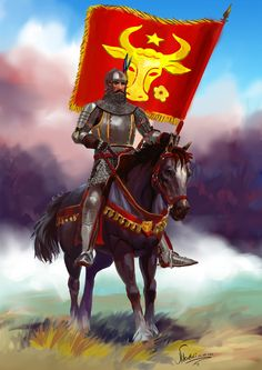 Moldavian warriors,of the century by Nikuloki (Sergiu Niniku) Ostasi moldoveni a armatei lui Stefan cel Mare a 15 veac. Historical Concepts, Historical Pictures, Romania People, Vlad The Impaler, Armadura Medieval, Late Middle Ages, Suit Of Armor, Medieval Clothing, History Facts
