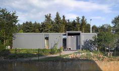 casa com 3 containers na Alemanha (6)