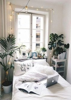 What can you do if you have a small bedroom and you want to create a luxury feel? Well, small bedroom ideas can help. The reality is it is not easy to work with a small bedroom but we do… Continue Reading → Stylish Bedroom, Modern Bedroom, Master Bedroom, Small Minimalist Bedroom, Contemporary Bedroom, Master Suite, 1950s Bedroom, Bedroom Boys, Minimalist Apartment