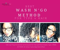 5fb84e65b7b6a 34 Best CurlyinColorado.com Natural Hair Blog images