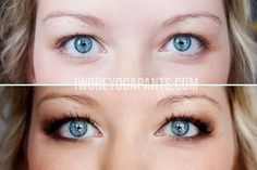 13%20Makeup%20Tips%20Every%20Person%20With%20Hooded%20Eyes%20Needs%20To%20Know