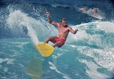 Ian Cairns Is the New Coaching Director for Surfing America Surf Competition, Surf News, Surfer Magazine, Windsurfing, Surfs Up, Cairns, Game Design, Coaching, Waves