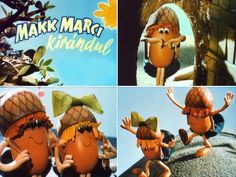 Makk Marci Retro 1, Childhood Memories, Animation, Blog, Movies, Movie Posters, Teacher, Professor, Film Poster