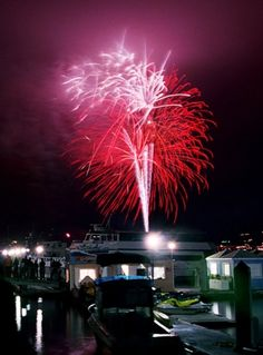 4th of july cruises annapolis
