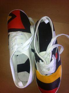 samakaka shoes