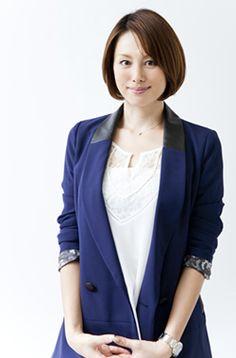 米倉涼子 衣装 2014画像 ドクターXでは見られない素顔髪型を公開!!国民的美少女の全身! | 50秒でニュースは読める