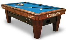 9 best diamond billiard products inc images hardwood pool table rh pinterest com