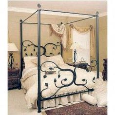 Ways To Decorate A canopy bed blackout curtains made easy . Ways To Decorate Rustic Canopy Beds, Black Canopy Beds, Twin Canopy Bed, Canopy Bed Curtains, Queen Canopy Bed, Metal Canopy Bed, Princess Canopy Bed, Canopy Bed Frame, Blackout Curtains