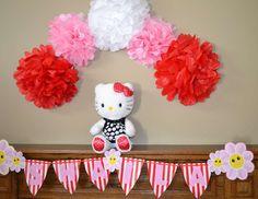 Hello Kitty Sweet Shoppe