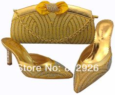 309 Best Matching Handbags and Shoes images  49a42156a741
