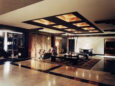 Bhutan Hotel | Official Site Uma Paro Hotel | Bhutan Luxury Hotel