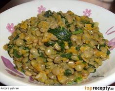 Black Eyed Peas, Lentils, Beans, Food And Drink, Vegetables, Cooking, Fitness, Diet, Kitchen