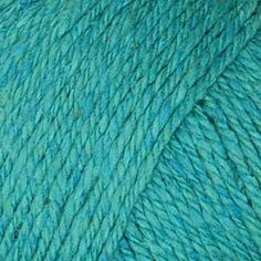 CLASSIC SILK YARN cotton silk nylon