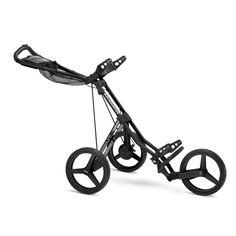 Sun Mountain Speed Cart V1 Sport Golf & Ski Warehouse