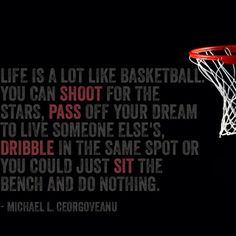 basketball stuff, basketball motivation, basketball is life, basketball quotes, sports Basketball Motivation, Basketball Workouts, Basketball Quotes, Basketball Drills, Basketball Players, Sport Motivation, Motivation Pictures, Motivation Quotes, Exercises