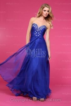 Evening Dresses,love,perfect,lovely,colors,