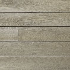 Enhanced grain composite decking boards, moulded from smooth timber for a textured look & feel, recreating subtle nuances that only natural wood can give.