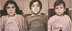 Livro reúne histórias de crianças presas, torturadas ou exiladas durante a ditadura no Brasil - Geledés