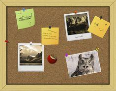 Выдумщица: Pinterest - организуйте свои закладки! подробная инструкция с примерами