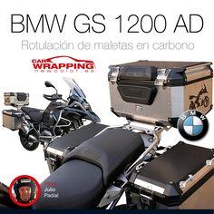 Rotulacion de vehículos y Car Wrapping en Granada ___________________________________________ #Carwrappingranada #Rotulacionvehiculosgranada #CarWrappinggranada #Tuninggranada #Rotulacionvehiculos #CarWrapping #Tuning #carwrap #carwrapp #bmwgranada #yamahagranada #triumphgranada #ktmgranada #hondagranada #trailgranada #gsgranada #bmwgsgranada #bmwtrailgranada Ktm, Yamaha, Granada, Honda, Car Wrap, Suitcases