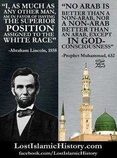 Lost Islamic History #islamichistory