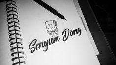 Senyun Dong