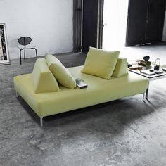 Eilersen - Play Tower Sofa - Lekker Home - 3