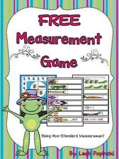 1000 images about teaching math measurement on pinterest jack and the beanstalk units of. Black Bedroom Furniture Sets. Home Design Ideas