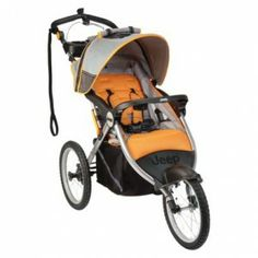 must-have items for your baby registry: jogging stroller #babyregistry #target