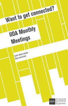 Professional Interior Design Organizations