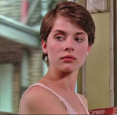 7 Best Nastassja Kinski images | Actresses, Cat people ...